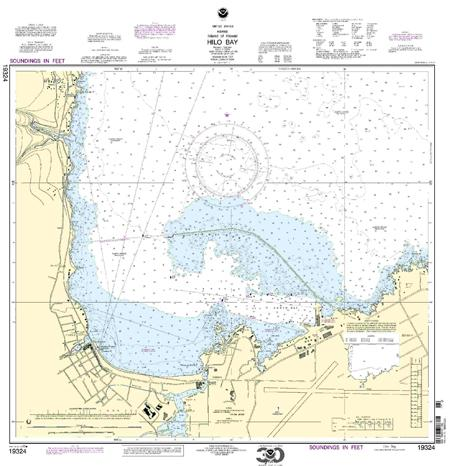Download Nautical Charts