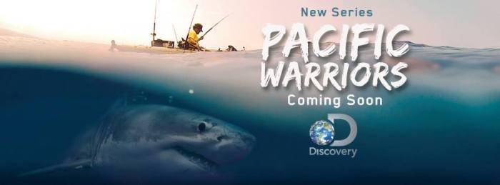 pacificwarriorscomingsoon